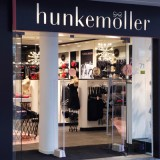 Creneau International_Hunkemöller_Flagship_MG_4325_720x400