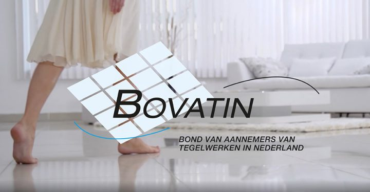 STER-reclames